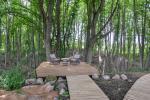 Sodyba Lazdijų rajone, Šventežerio seniūnijoje, prie Babrų ežero - 8