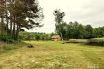 Sodyba prie Druskinkų ant Liškiavio ežero kranto - 4