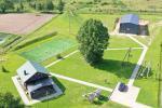 4active - sveikatingumo centras šalia Vilniaus sportui, šventei, renginiui, šeimai, draugams - 7