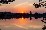 """Sodyba """"Pas Bičiulį"""" draugų, šeimos šventėms, žvejybai prie Mošios ežero"""