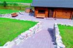 Pirties namelis šalia Druskininkų Pas Marių - 5