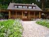 Pagrindinis namas