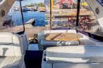 Boatcation - nakvok laive su patogumais - 4