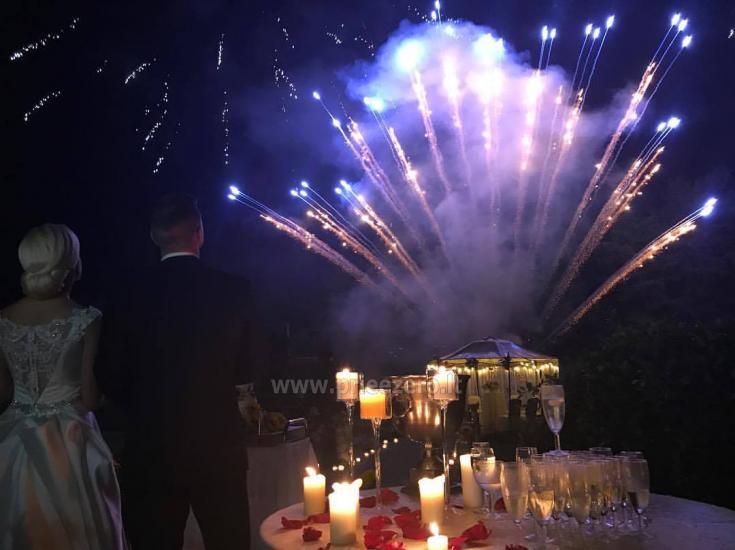 Prabangi Vila Santa Barbara - ideali vieta vestuvėms! - 9