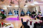 Prabangi Vila Santa Barbara - ideali vieta vestuvėms!