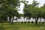 Užukalnių sodyba ramiam šeimos poilsiui, Alytaus r., Noso ežeras - 2