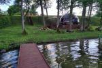 Poilsis prie ežero Alytaus rajone - 2