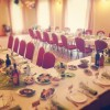 """Sodyba """"MILDUPIS"""" Varėnos rajone vestuvėms. Salė, pirtis, nakvynė - 9"""