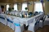 """Sodyba """"MILDUPIS"""" Varėnos rajone vestuvėms. Salė, pirtis, nakvynė - 17"""