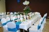 """Sodyba """"MILDUPIS"""" Varėnos rajone vestuvėms. Salė, pirtis, nakvynė - 18"""
