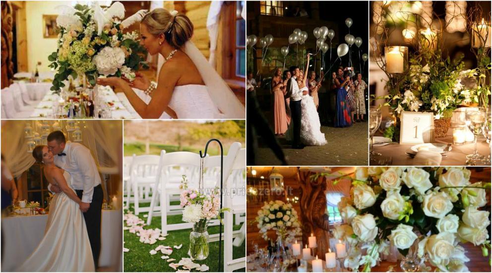 Kaimo turizmo sodyba Bagdononių slėnis vestuvėms, pobūviams - 6