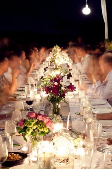 Kaimo turizmo sodyba Bagdononių slėnis vestuvėms, pobūviams - 8