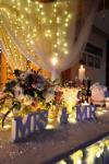 Kaimo turizmo sodyba Bagdononių slėnis vestuvėms, pobūviams - 11