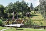 Žiogų sodyba prie Platelių ežero - 4