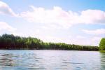"""Poilsis ir šventės Druskininkuose """"Jūratės sodyba"""" ant ežero kranto - 10"""