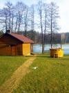 """Poilsis ir šventės Druskininkuose """"Jūratės sodyba"""" ant ežero kranto - 18"""