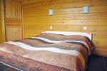 Dvarčėnų dvaras: jaukūs kambariai, pokylių, konferencijų salės, pirtis - 8
