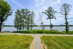 Sodyba Alytaus rajone prie Alovės ežero - 7