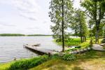 Sodyba Alytaus rajone prie Alovės ežero - 11