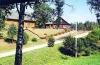 Žilėnų sodyba pusiasalyje Molėtų rajone - 17