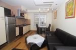 ABC kurortas apartamentų nuoma Druskininkuose - 2