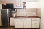 ABC kurortas apartamentų nuoma Druskininkuose - 3