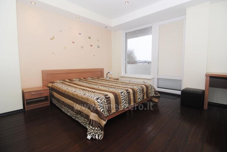 ABC kurortas apartamentų nuoma Druskininkuose - 5