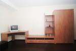 ABC kurortas apartamentų nuoma Druskininkuose - 6