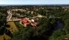 Vila Regina ant Šventosios upės kranto netoli jūros - 3