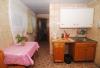 Kambariai, apartamentai ir privataus namo nuoma Druskininkuose - 36