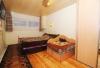 Kambariai, apartamentai ir privataus namo nuoma Druskininkuose - 37