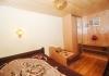 Kambariai, apartamentai ir privataus namo nuoma Druskininkuose - 38