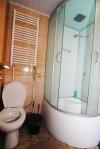 Kambariai, apartamentai ir privataus namo nuoma Druskininkuose - 39