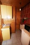 Kambariai, apartamentai ir privataus namo nuoma Druskininkuose - 14