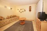Apartamentų-buto nuoma Druskininkų senamiestyje,1 a.-patogu šeimai su vaikais