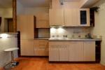 Nr. 2 butas - visa reikalinga įranga virtuvėje