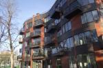 Tvarkingi ir jaukūs 1, 2, 3 kambarių apartamentai JUMS Druskininkuose