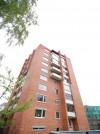 Apartamentai Mėta - 16