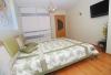 Apartamentai Mėta - 5