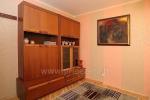 Preciziški apartamentai - butai netoli sanatorijos Eglė - 2