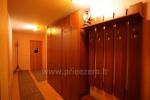 Preciziški apartamentai - butai Druskininkuose netoli sanatorijos Eglė - 3