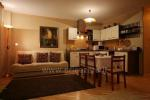Preciziški apartamentai - butai netoli sanatorijos Eglė - 5