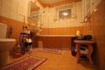 Preciziški apartamentai - butai Druskininkuose netoli sanatorijos Eglė - 7