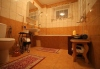 Preciziški apartamentai - butai netoli sanatorijos Eglė - 7