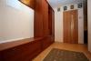 Preciziški apartamentai - butai netoli sanatorijos Eglė - 8