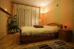 Preciziški apartamentai - butai netoli sanatorijos Eglė