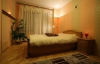 Preciziški apartamentai - butai netoli sanatorijos Eglė - 1
