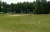 RŪTA - poilsio bazė prie Bebrusų ežero Molėtų rajone - 29