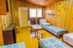 RŪTA - poilsio bazė prie Bebrusų ežero Molėtų rajone - 10