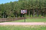 Baublių sodyba netoli Klaipėdos įsikūrusi vaizdingo kraštovaizdžio draustinyje (prie Minijos upės) - 5